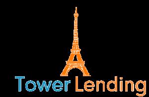 Tower Lending